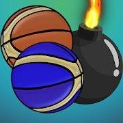 BombBasket