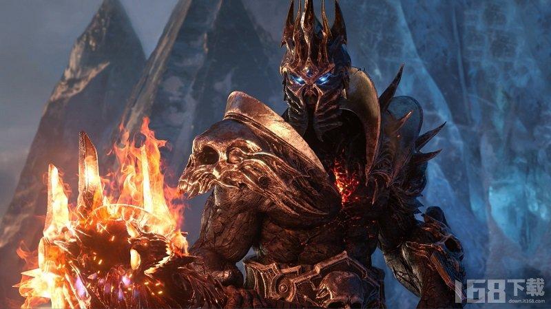 魔兽世界新资料片宣布跳票 玩家可以退款
