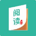 指悦小说免费阅读