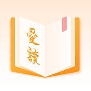 爱读小说app