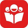 野画集漫画app