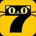 七猫免费阅读小说免费