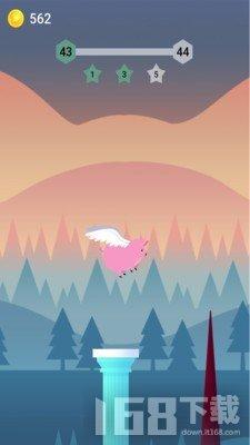 蹦跳小鸟2020