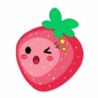 草莓小说阅读器