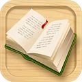 书香阁app
