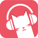 猫声有声小说app最新版