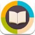 第八区小说网阅读器
