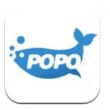 popo原创市集最新入口
