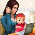 职场妈妈模拟器