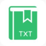 txt全本免费阅读器