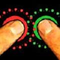 Tap Roulette