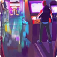 城市网吧模拟器中文版