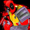 超级忍者英雄最新版