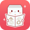 豆腐小说阅读器