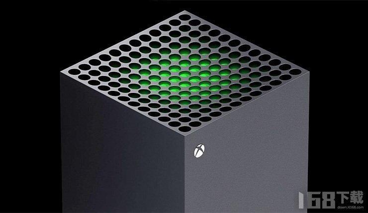 多数玩家选择预约PS5 VGM公布走访调查结果