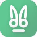 兔兔阅读免费阅读版