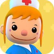 HospitalInc