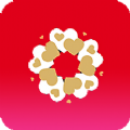 樱花动漫2020
