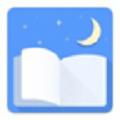 尚书房枕边阅读
