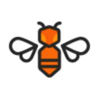 小蜜蜂智慧社区