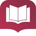 免费全本小说阅读书城老版本