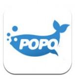 popo原创市集免费版