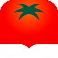 番茄小说去广告版