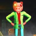 可怕的小猪老板