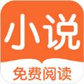 啵乐小说app