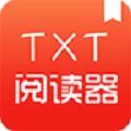 书虫TXT阅读器