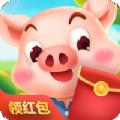 阳光养猪场游戏