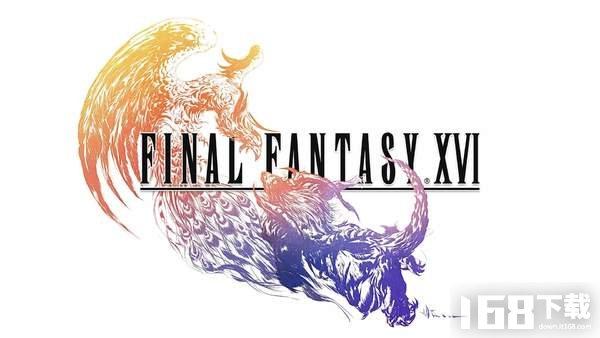 最终幻想16游戏细节 回归最终幻想经典元素