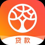 榕树贷款app