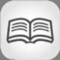 腐国度耽美自由阅读