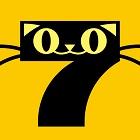 七猫免费阅读小说全