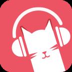 猫声有声小说app免费