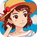 小森生活app