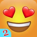 表情符号拼图2