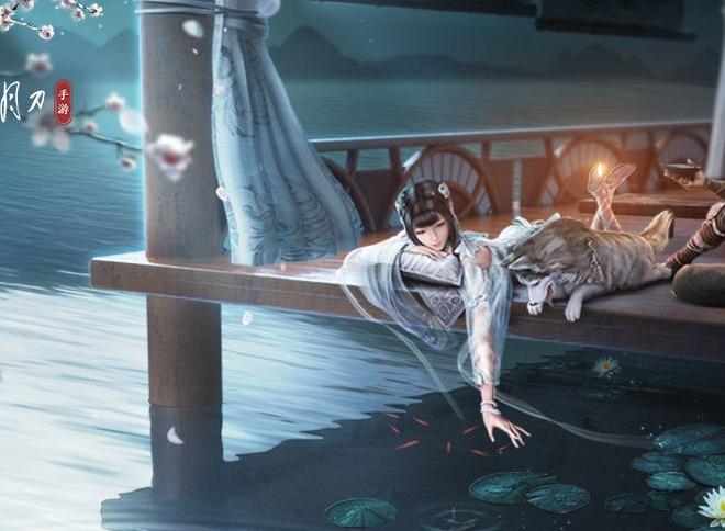 天涯明月刀手游天龙战场怎么快速通关 天龙战场玩法技巧