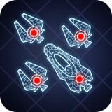 太空舰队战争