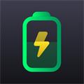 电池维护助手