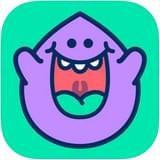 咚漫app
