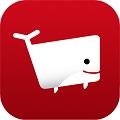 白鲸工具箱