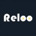 Reloo