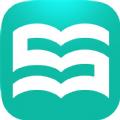 微卷免费阅读