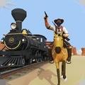 火车游击队