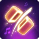 BeatBlader3D
