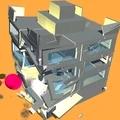 破坏模拟器3D