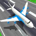 救援飞机驾驶乐园