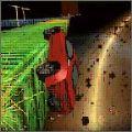 汽车城市冒险2